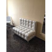 Мягкая мебель на заказ (ознакомьтесь с Правилами оформления заказа)