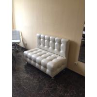 Малогабаритная мягкая мебель на заказ