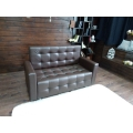 Малогабаритный диван с подлокотниками с доставкой