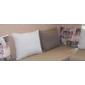 Мебельные подушки классические
