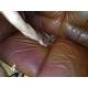 Ремонт проваленных сидений мягкой мебели